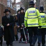 The British Far-Left, A Culture Acquiescing to Anti-Semitism