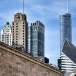 Are Cities Heading for a Fiscal Crunch?