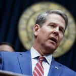 Gov. Brian Kemp: How to Stand up to Corporate Pressure