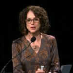 """Review: Robin DiAngelo's """"Nice Racism"""""""
