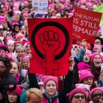 """In Defense of the Term """"Resistance"""""""