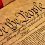 """The Political Import of Jonathan Rauch's """"The Constitution of Knowledge"""""""
