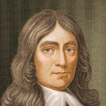 "Review: Nicholas McDowell's ""Poet of Revolution: The Making of John Milton"""