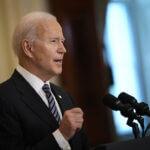 Is Joe Biden the Future of Liberalism? Let's Hope So
