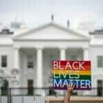 """""""A Certain Terror"""": A White Male Perspective on Being an Ally"""
