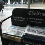 The Mirage of Media Objectivity