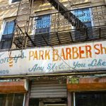 Licensing: From Barber Shops to Interior Designers, Restricting the Flow of Labor