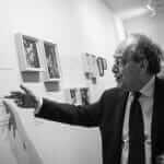 Roberto Calasso: A Man Possessed