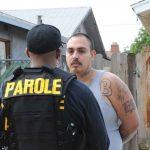 Parole is Not the Solution