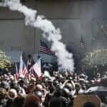 Patriotism: The Supreme Political Virtue