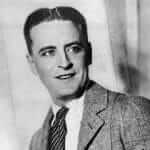 Flyover Blues: The Enduring Relevance of F. Scott Fitzgerald