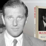 """Review: Michael Shnayerson's """"Bugsy Siegel"""""""