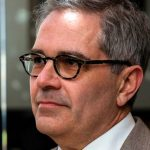 DA Larry Krasner's Move to Not Require Cash Bail for Misdemeanors Is a Step In the Right Direction