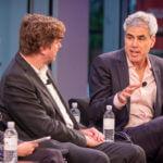 Interview: Jonathan Haidt on What Underlies Polarization in America