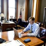 Mayor Justin Elicker: Lessons from New Haven, CT