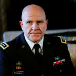 H. R. McMaster: How He Sees China, and the World
