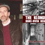 """Review: """"The Klondike Bake-Oven Deaths"""""""