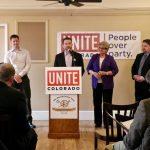 How One Organization Is Taking on Partisan Polarization