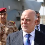 The Fragility of Iraq's Present and Future