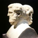 Aristophanes: The First Poet Critic