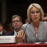 Public Schools Need Not Crash