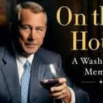 "Review: John Boehner's ""On the House"""