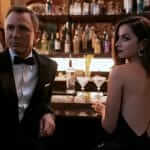 On the Eve of His Comeback, James Bond Resonates for a Reason