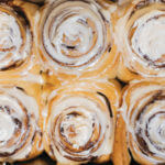 The Cinnabon Made Me Do It: Surprising Influences on Moral Behavior