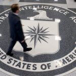 Yes, Mr. President, Foreign Intelligence is Different