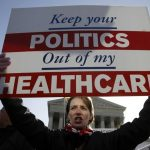 How the GOP Can Still Repeal Obamacare, and Why it Hasn't Happened Yet