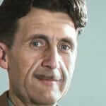George Orwell's Vision for a Socialist Britain: What Did He Actually Want?