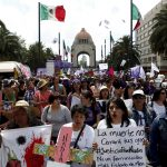 The Culture of Machismo in Mexico Harms Women