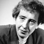"Hannah Arendt's Concept of ""Impotent Bigness"""