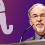 Interview: How David Horowitz Sees 2020