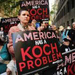 In Defense of the Koch Brothers