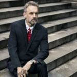 What I Learned from Corresponding with Jordan Peterson's Supporters