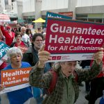 What You Need to Know About Single Payer in California