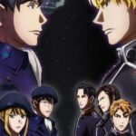 "In Every Time and Every Place: the Political Nuance of ""Legend of Galactic Heroes"""