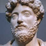 Kai Whiting: Clearing up Misconceptions about Stoicism