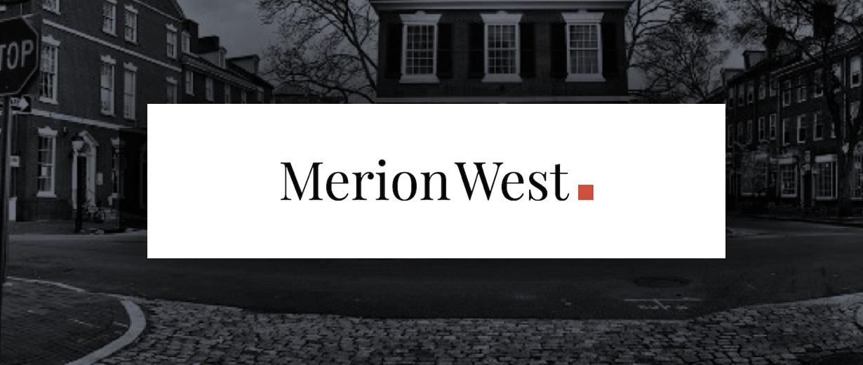 Nietzschean Thirst | Merion West