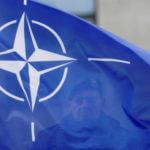 NATO: 70 Years On