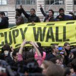 """Purity Politics"" Is Ruining Progressivism"