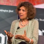 Civil Liberties in a Polarized Time: An Interview with Nadine Strossen