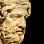 The Moral Philosophy of Plutarch
