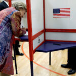 Do Americans Vote Too Much?