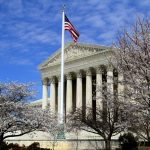 20 Years Later, Will the Supreme Court Help Terror Victims?