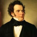 The Two-faces of Classical Music: Criticism Good, Bad, and Ugly