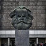 """On Marxism, Post-Modernism, and """"Cultural Marxism"""""""