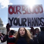Children Have the Right to Protest, But Leave Voting to the Adults