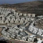 """Letter to the Editor: In Reply to """"Buy Out the Settlers"""""""
